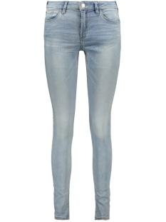 Esprit Jeans SKINNY JEANS VAN JOGGINGSTOF 020EE1B302 E904