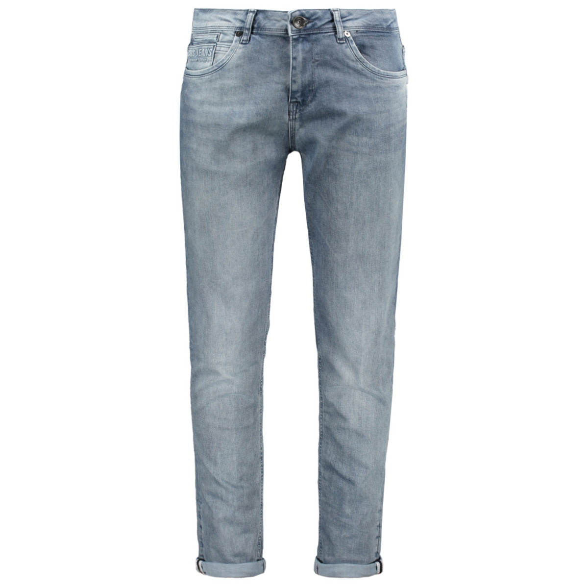 blast london magnette 78462 cars jeans 71 grey blue