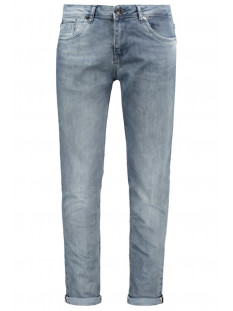 Cars Jeans BLAST LONDON MAGNETTE 78462 71 GREY BLUE