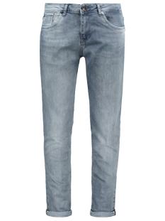 Cars Jeans BLAST LONDON MAGNETTE 7846271 GREY BLUE