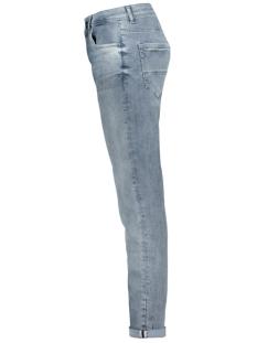 blast london magnette 7846271 cars jeans grey blue