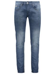 Gabbiano Jeans TORINO 82678 BLUE STONE