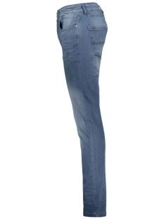 torino 82678 gabbiano jeans blue stone