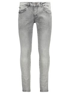 ultimo 82680 gabbiano jeans grey