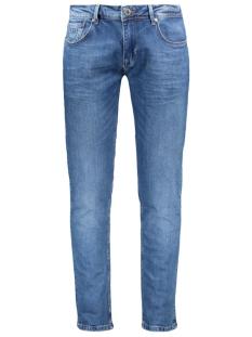 bergamo 82674 gabbiano jeans bleach