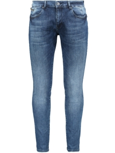 Gabbiano Jeans ULTIMO 82681 BLUE