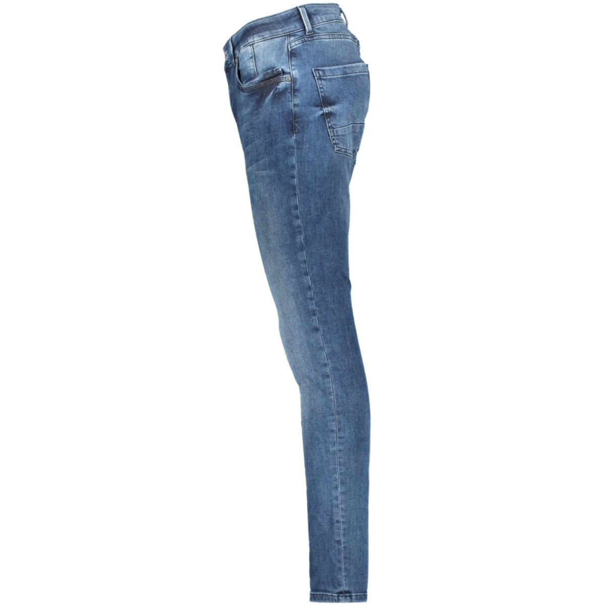 ultimo 82681 gabbiano jeans blue