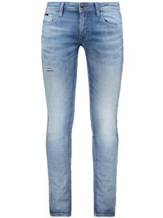 jeans tapered ozzy mmdt00241 antony morato jeans blue denim w01196
