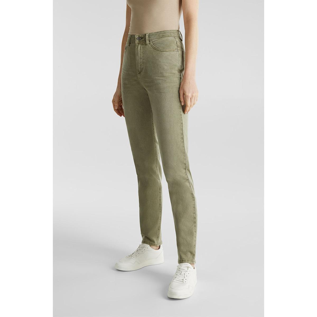 stretchjeans met modieuze fit 010ee1b315 esprit jeans e350