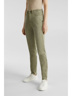 Esprit Jeans STRETCHJEANS MET MODIEUZE FIT 010EE1B315 E350
