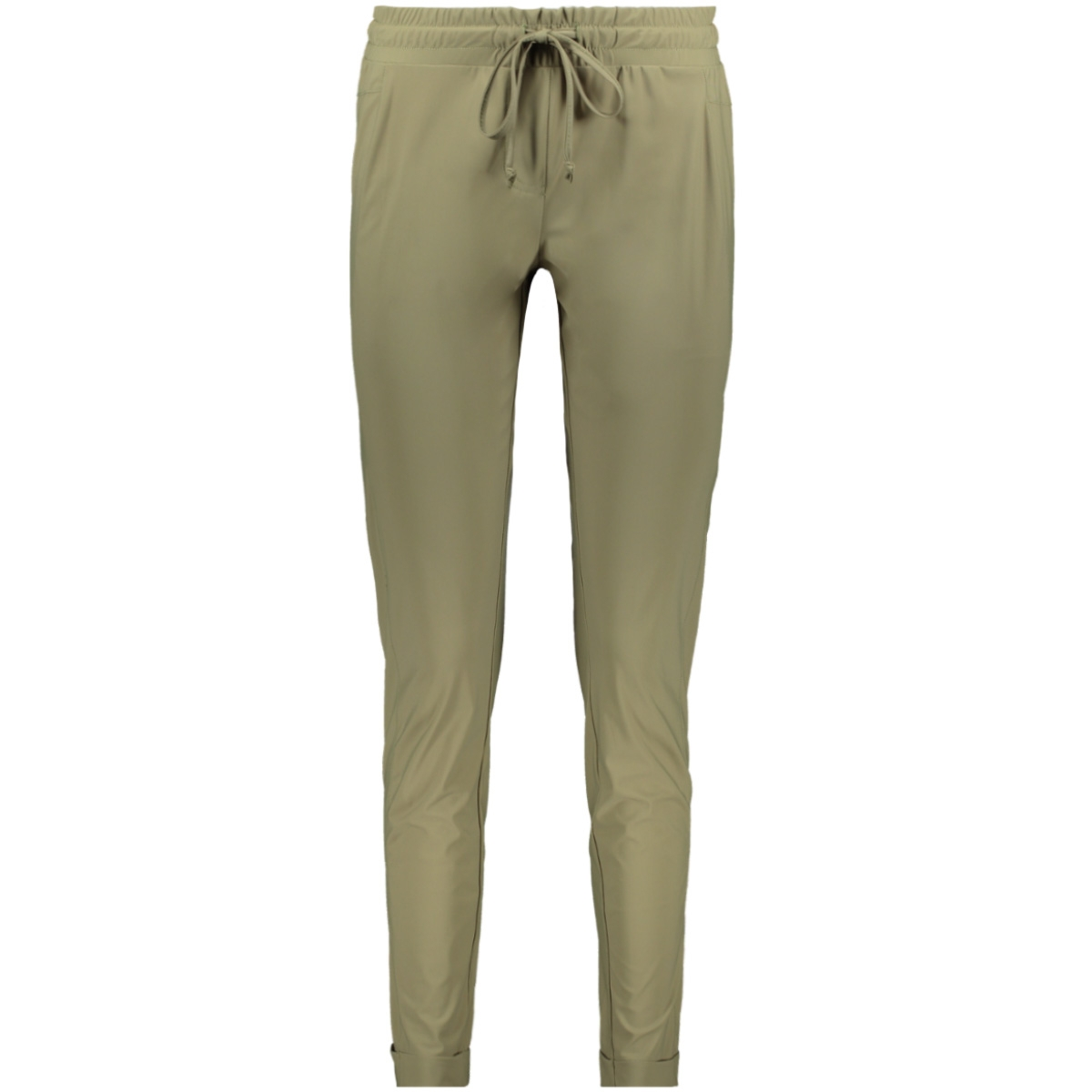 magda plain wz traveler ned broek 211 army