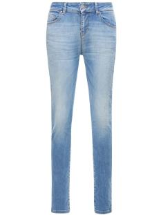 daisy leona 51169 ltb jeans 52155 undamaged wash