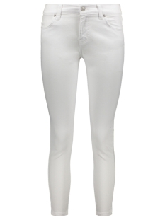 LTB Jeans LONIA 1009 51032 14776 100 WHITE