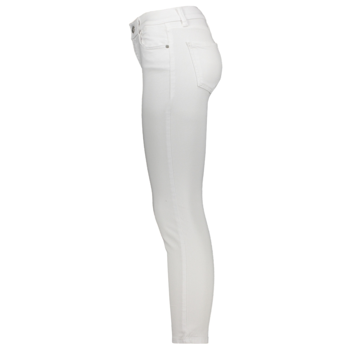 lonia 1009 51032 14776 ltb jeans 100 white