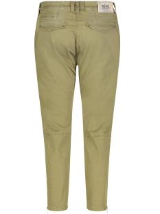 rich cargo cotton 2377 00 0430l mac broek 351v hunt green