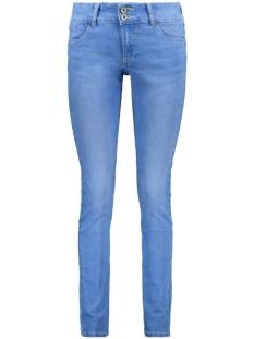 Geisha Jeans JEANS 91005 Blue Denim Bright