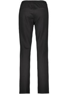 pants 91814 geisha broek black