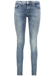 LTB Jeans DAISY 51169 52161 FIELD WASH