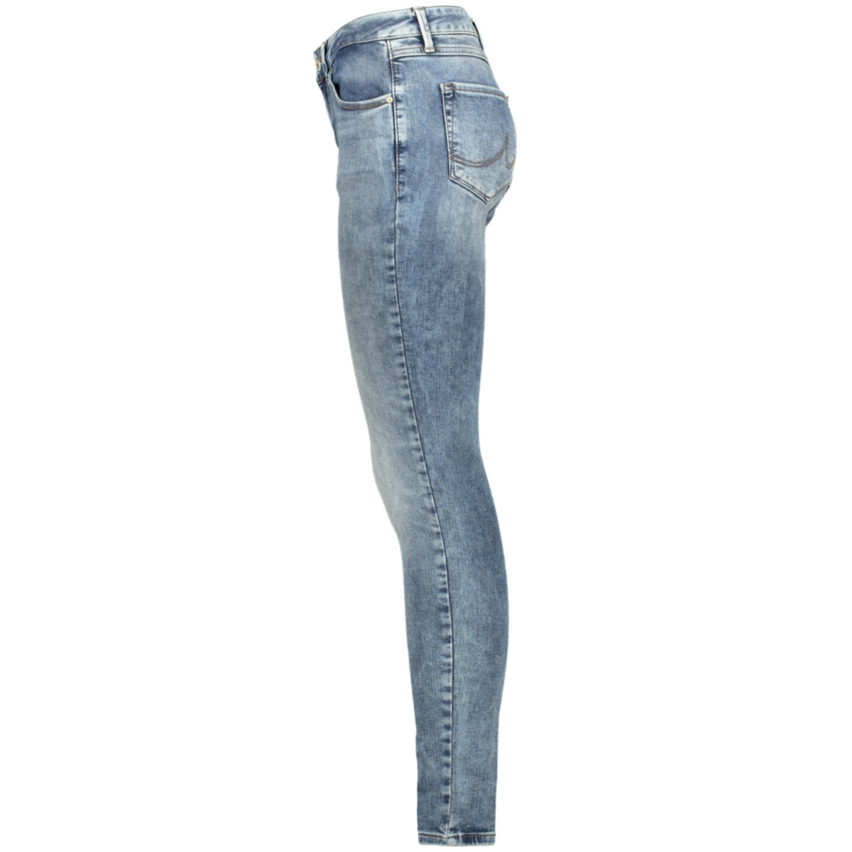 dasy 51169 ltb jeans 52161 field wash