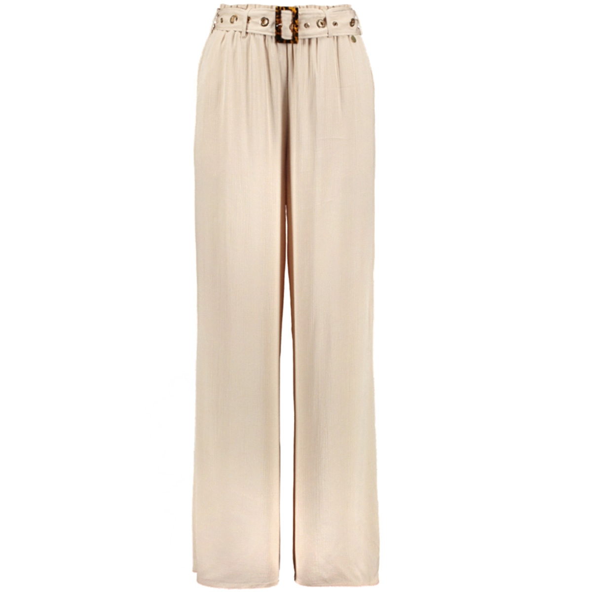 lynn pants ss20x104 harper & yve broek creme