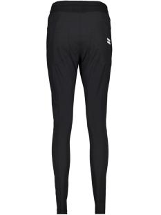 banana pants 20 018 0201 10 days broek 1012 black