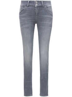 LTB Jeans MOLLY HIGH WAIST 50982 52217 LUCE WASH