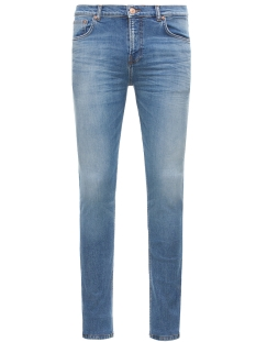 LTB Jeans SMARTY 50992 52258 LUTHER WASH