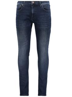 LTB Jeans SMARTY 50992 52286 GORBI UNDAMAGED WASH