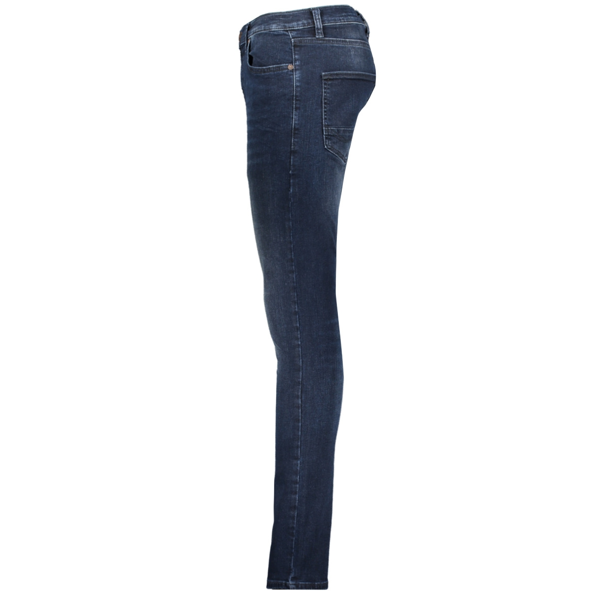 smarty 50992 ltb jeans 52286 gorbi undamaged wash
