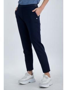 sporty pantalon gs000111 garcia broek 292