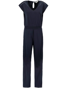 jumpsuit o00083 garcia jumpsuit 292 dark moon