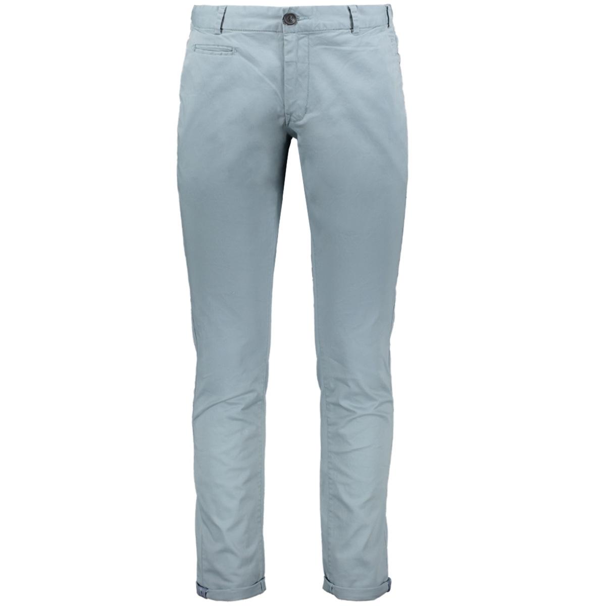 fermo gs010150 garcia broek 3089 mineral blue