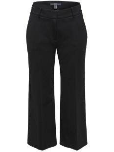 culotte van jersey stretch 030eo1b302 esprit collection broek e001