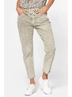 Circle of Trust Jeans AMBER DENIM S20 13 3672 SEAWEED