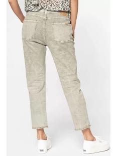 amber denim s20 13 circle of trust jeans 3672 seaweed
