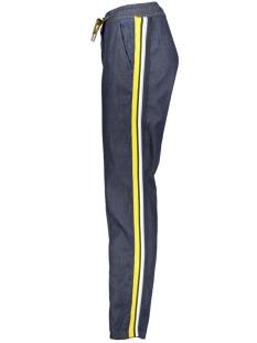 elba clean denim jeans 24001618 sandwich jeans 40121 clean denim