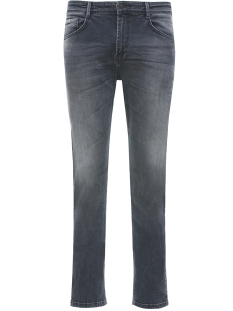 LTB Jeans JONAS X 51317 52263 NELDOR WASH