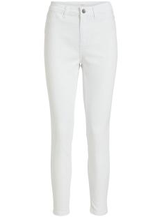 Object Jeans OBJSKINNYSOPHIE M/W 7/8 OBB308 NOOS 23031794 White