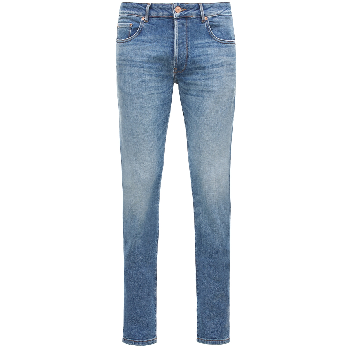 hollywood d 51318 ltb jeans 52258 luther wash