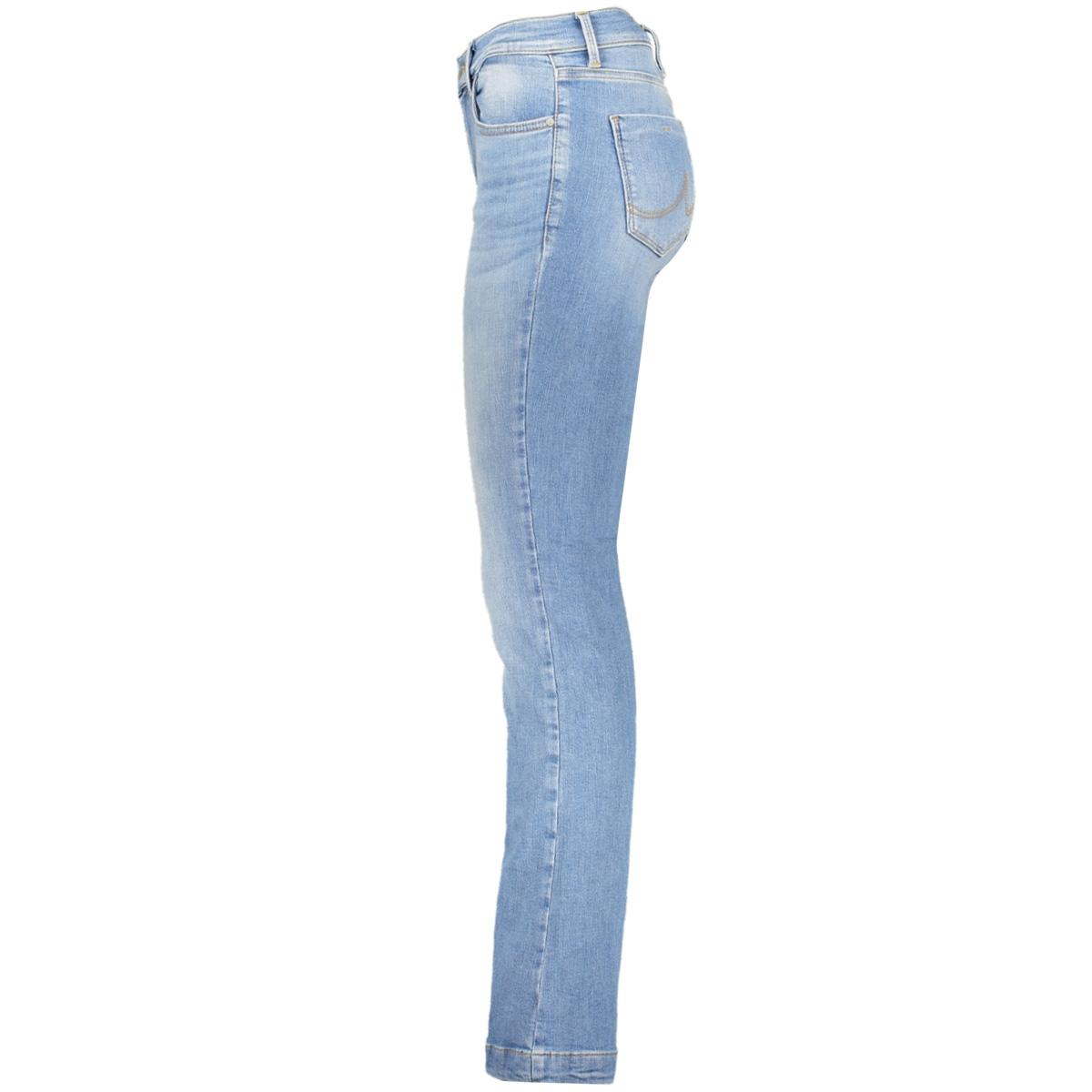 fallon 51367 ltb jeans 52155 leona undamaged wash