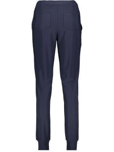 pants travel 01152 geisha broek navy