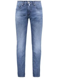 Pierre Cardin Jeans ANTIBES 30031 1500 49