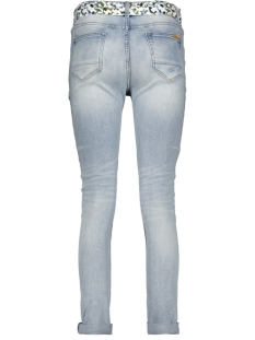 cooper s20 11 4131 circle of trust jeans 4131 blue stone