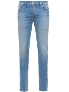 LTB Jeans SERVANDO 51319 52288 AGUSTIN UNDAMAGED