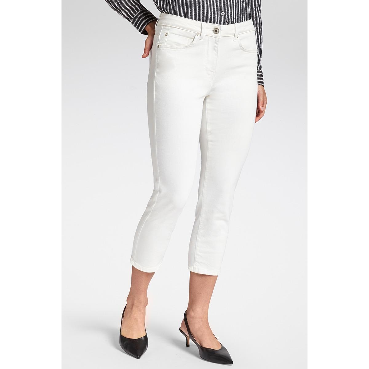 high waist skinny ankle jeans 24001609 sandwich jeans 10055