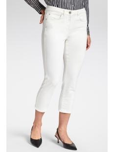Sandwich Jeans HIGH WAIST SKINNY ANKLE JEANS 24001609 10055