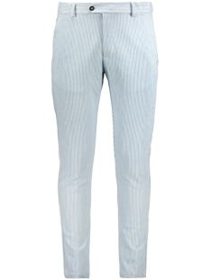 Ferlucci Broek PAULO DENIM STRIPE
