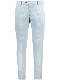 paulo ferlucci jeans denim stripe