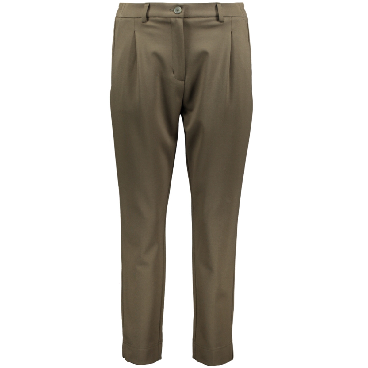punti roma pants 0320 0362 smith & soul broek 708 forest