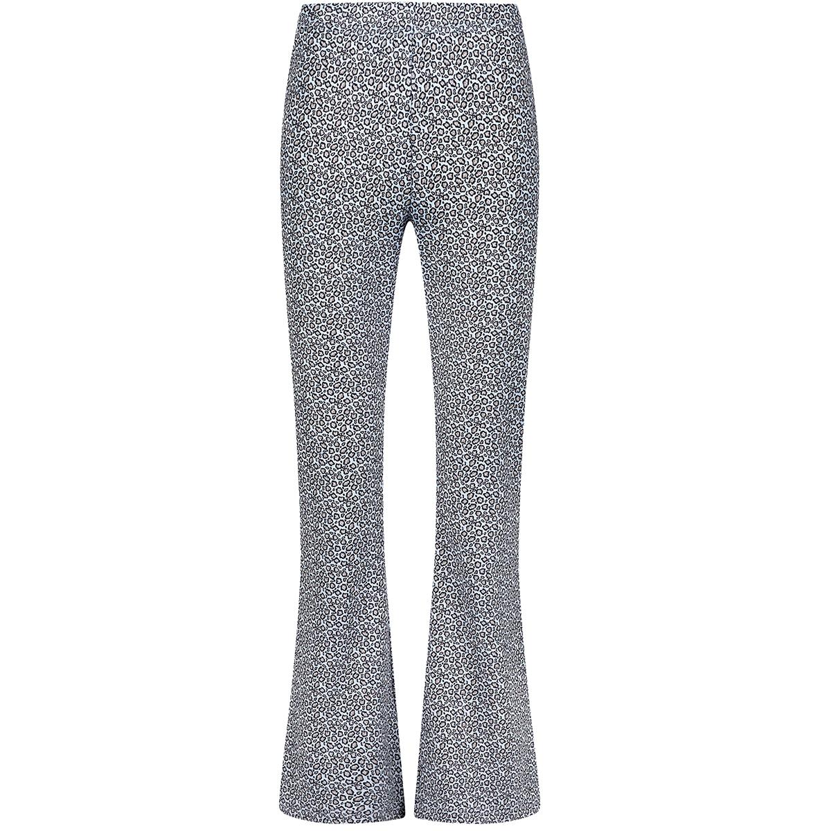 brooke pants ssl2002 ydence broek blue